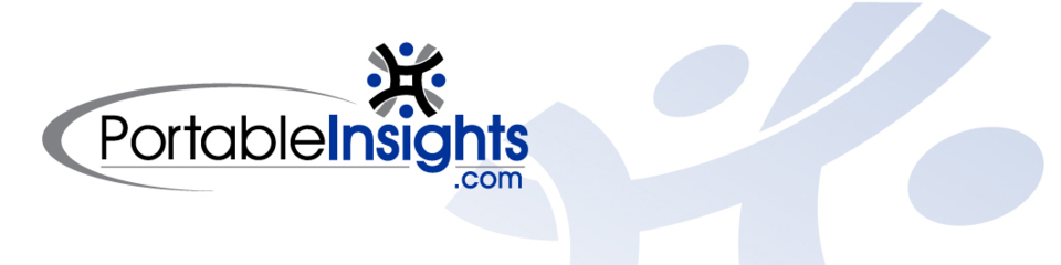 www.portableinsights.com